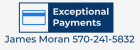 Exceptional Payments